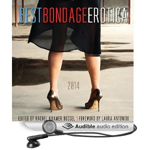 bbe2014audiobook