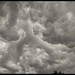 Clouds 2_Approaching Storms by nightsky2007