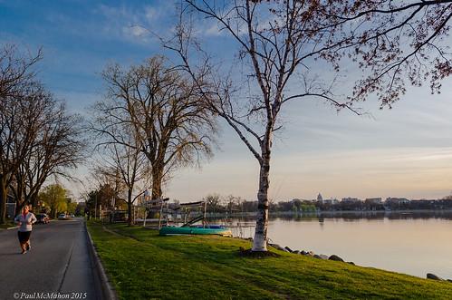 Spring views-2423