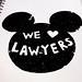 We Love Lawyers !