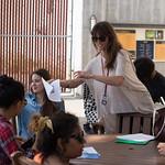 7/05/16 Zoo LA S Class