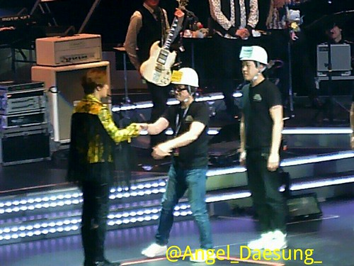 Daesung 3D Encore Dates - 2015-02-10 by angel_daesung 078