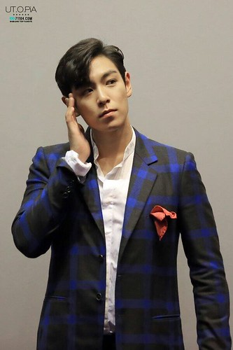 TOP_StageGreeting_Day1-20140906_(105)