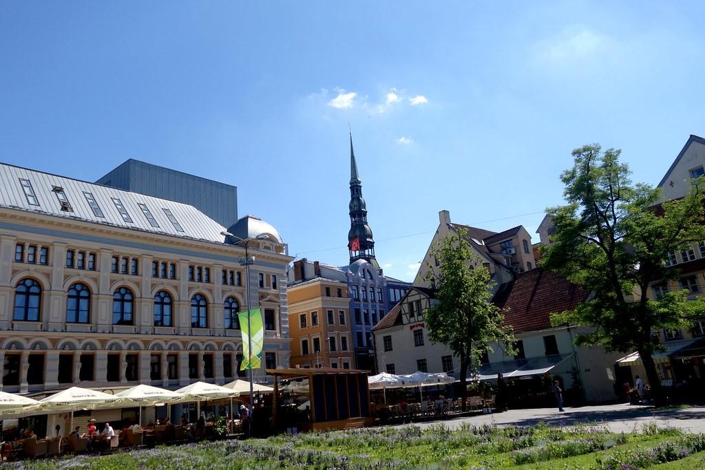 Riga, Latvia6-23 13.33.50