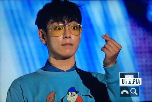 BIGBANG FM Foshan 2016-06-10 (201)