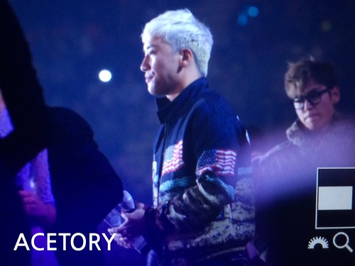 BIGBANG - MelOn Music Awards - 07nov2015 - Acetory - 15