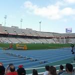2012 U20WM Barcelona