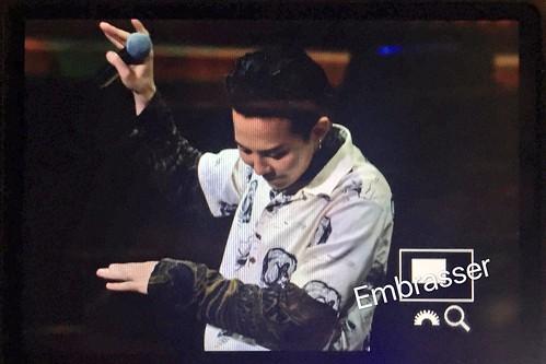BIGBANG FM Guangzhou Day 3 2016-07-09 (274)