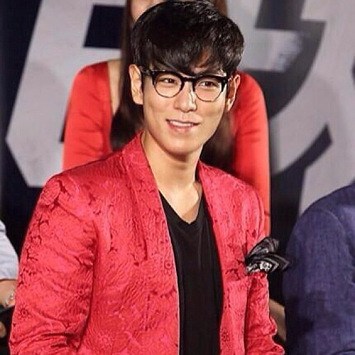 TOP_PressConference-Tazza2-20140729 (3)