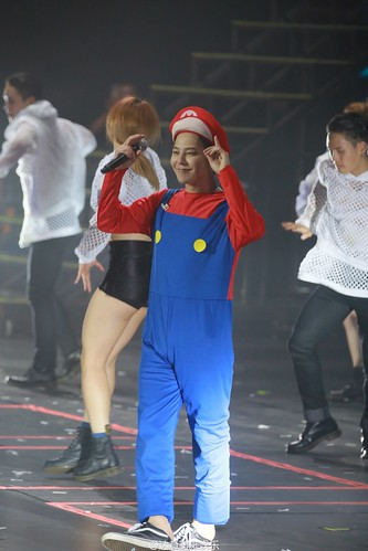 Big Bang - Made V.I.P Tour - Dalian - 26jun2016 - dayimeishi - 30