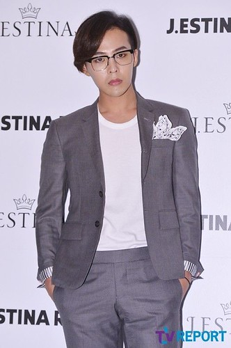 G-Dragon-JEstina-20140903(46)