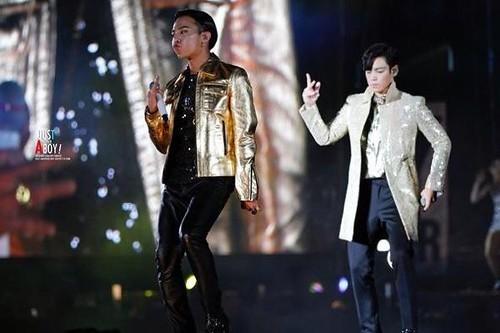 BIGBANG_YGFamCon_Shanghai_20140830(1217)