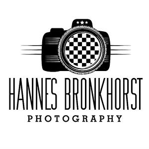 Flickr: Hannes Bronkhorst