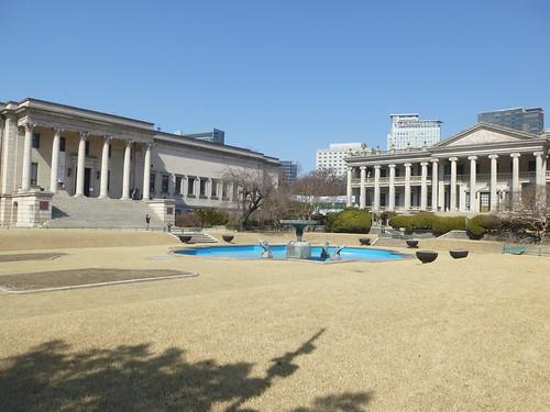 Co-Seoul-Palais-Deoksugung-exterieur (9)