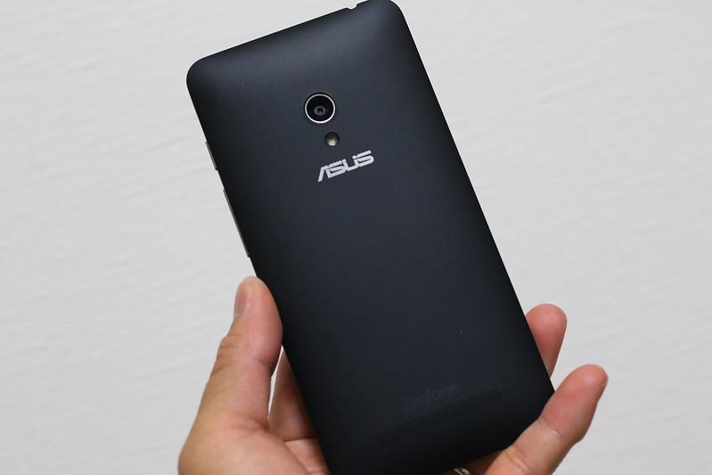ZenFone5-14