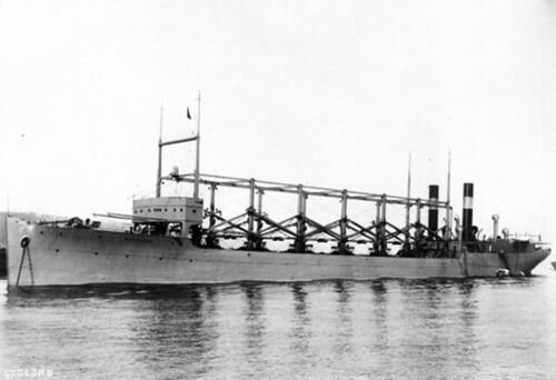 USS_Cyclops_N13451