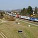 BoxXpress 193 842, Retzbach-Zellingen (D) by VinceCargo