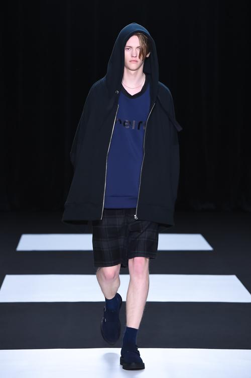 FW15 Tokyo KIDILL021_Robbie McKinnon(Fashion Press)