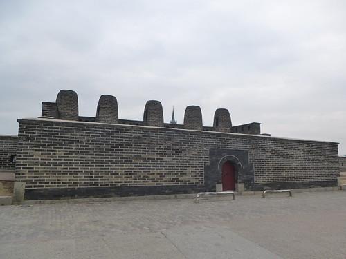 Co-Suwon-Forteresse (134)