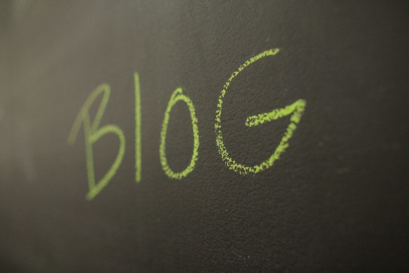 The 7 essential elements that your business blog should have