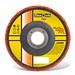 Flexovit FlexClean MaXX - Produkt 2