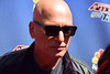 Howie Mandel at the America's Got Talent Season 10 Los Angeles Auditions - DSC_0259 by RedCarpetReport