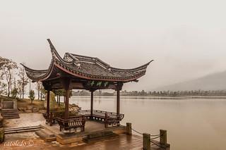 CHINA  2077  2014-11-09-Edit2 by catoledo