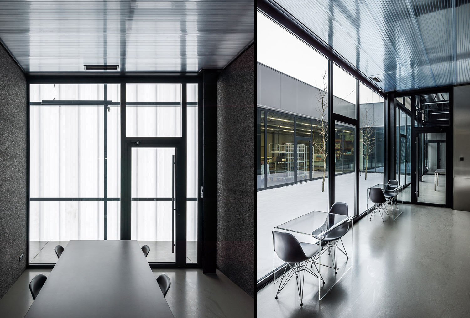 mm_Headquarters of an Advertising Agency design by YETI + JRK72_15