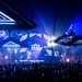 KBK Visuals at Don't Let Daddy Know, 21-03-2015 Ziggo Dome, Amsterdam. Photo by Jessica Dreu