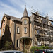 2015_04_22 classement comme monument national maisons 5 et 7 rue de la Poste