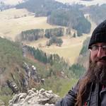 16675770998 0856806011 q Sächsische Schweiz 2014/2015