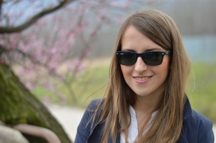pink, wildflower girl, fashion blog, outfit, daniel wellington (8)