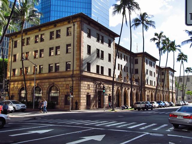 havai um dos melhores estados EUA para morar
