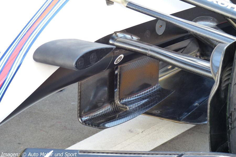 fw37-turning-vanes