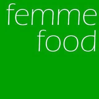 Spørgeskema om Femme Food!