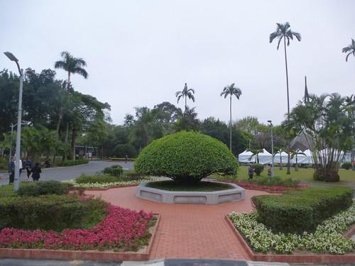 Ta-Taipei-Peace Park (37)