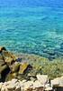 Playa, Mykonos.