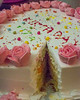 Tiya's 9th Birthday
