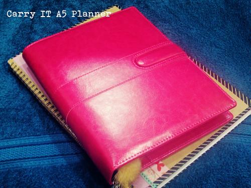 blog-planner04
