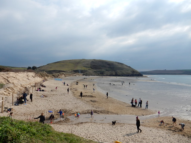 Cornwall 2015 day 3 afternoon (1)