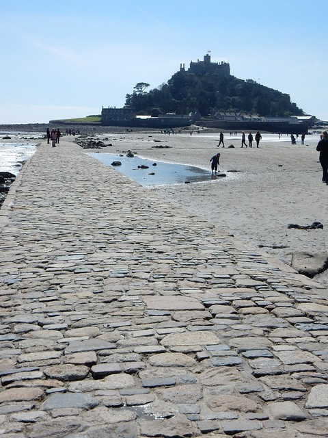 Cornwall 2015 day 5 (37)