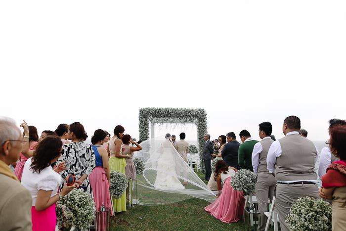 cliff wedding (60)