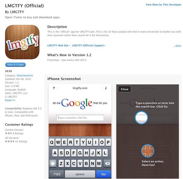 LMGTFY__Official__on_the_App_Store_on_iTunes
