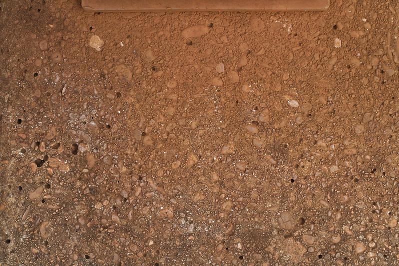 Rusty Stone 01