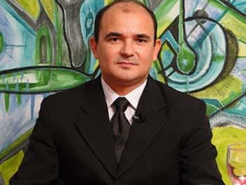Juiz nega pedido de retratação e censura do blog solicitada por oficiais militares, Gerson Marra