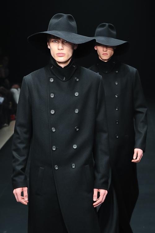 Marc Schulze3158_FW15 Tokyo ato(Fashion Press)