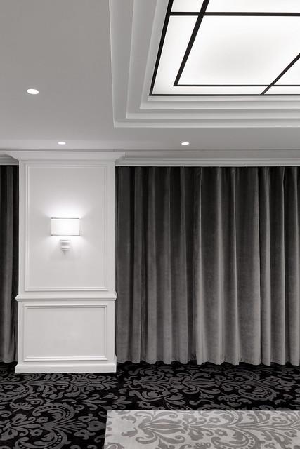 flickr alban danguy des d serts. Black Bedroom Furniture Sets. Home Design Ideas