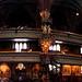 Inside Basilique Notre-Dame de Montréal (6 shot #panorama), Feb 2014 - for #SacredSunday...