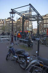 NEDERLAND - Amsterdam 073