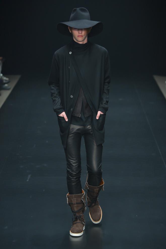 Robbie McKinnon3059_FW15 Tokyo ato(fashionsnap.com)
